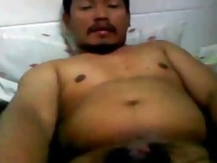 ric gensaya from philippines/riyadh his fb rigen
