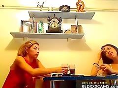 camgirl web camera session 589
