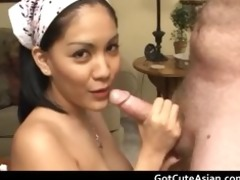 mycuteasian hunny bunny her st part11