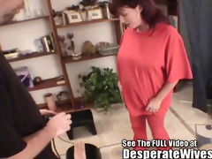 pregnent latin babe housewife carmen banged and