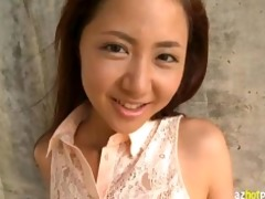 azhotporn.com - idol softcore legal age teenager