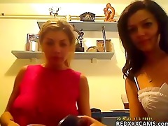 camgirl livecam session 843