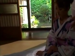 japanese ropebondage9