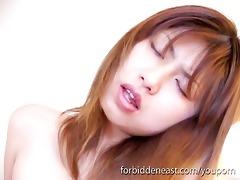 uncensored japanese sex: unrepining sexually