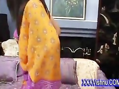 merry youthful indian chick so very hot