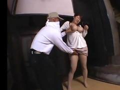 short movie series 100(censored)
