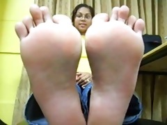 asian soles worthwhile