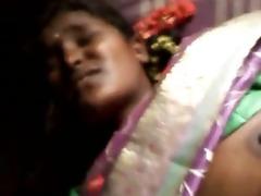 bengali boudi 5
