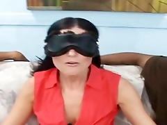 india summer in one big dark shlong wasnt