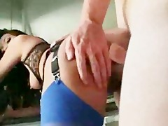expanding jade marcella charming ass