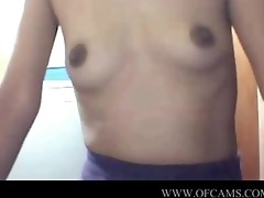 philippina on chatroulette bigtits fres