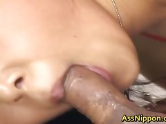oral-sex and cum facial free movie part3