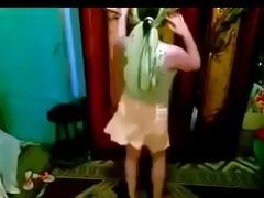 arab hottie dance 6