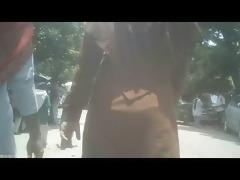 bangladshi large hijab gazoo