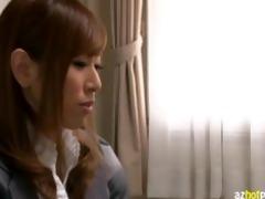 azhotporn.com - hawt married woman japanese