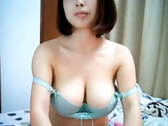large tit oriental web camera doxy 910