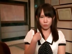 cute japanese teen angels in swimsuits part4