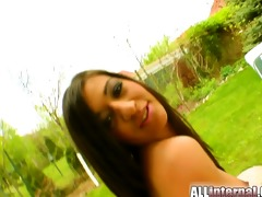 all interior oriental bawdy cleft acquires filled