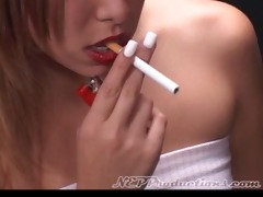 smokin fetish dragginladies - compilation 2 - sd