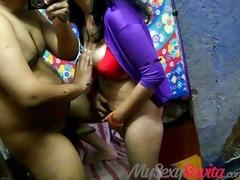 savita bhabhi masturbation in front of her hubby
