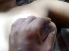 bangladesi paramours scandels
