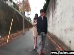 s garb in public wicked bitch oriental gal