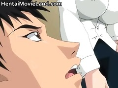 super hawt anime for the real lover part5