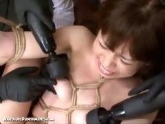 japanese servitude sex - extreme sadomasochism