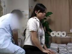 japanese massage 711
