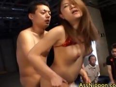 ffm some sex oriental porn clip part1