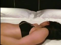 pretty japanese italian lad hawt sex
