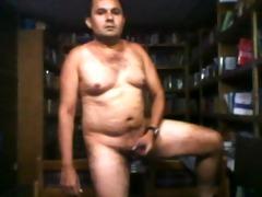otro movie scene chingo (naked)