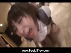 bukkakenow - japanese whores love facial cumshots