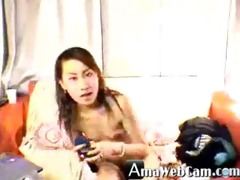 renowned hong kong sex web camera web site show