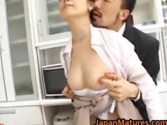 hitomi kurosaki aged oriental chick part8