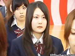 free jav of japanese sweetheart during part4