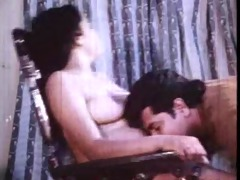 breasty indian school girl fucking with guy ally