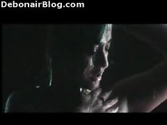 indian woman shower bollywood