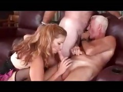 bi - pair pornderxx com