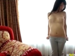 azhotporn.com - swimsuit hotty idol softcore