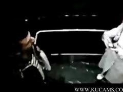 arab bitch in elevator saori tommy verg