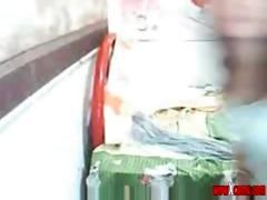 chinese web camera 18
