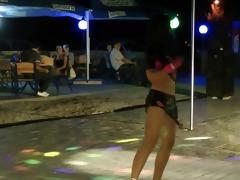 arab irina zagoruiko stomach dance hd 243p