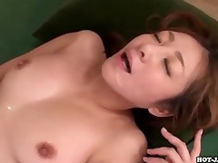japanese cuties enchant lustful wife public.avi