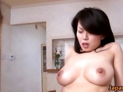 miki sato precious looking nihonjin part7