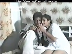 01s south indian pron -5 indian desi indian