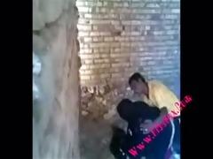 iraqi sex salope iraqian