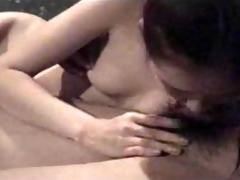 amature chinese pair stolen sex tape