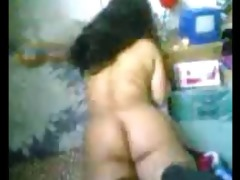 turkish woman receives drilled