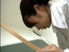 japanese bare posing in real 85 frames watch the